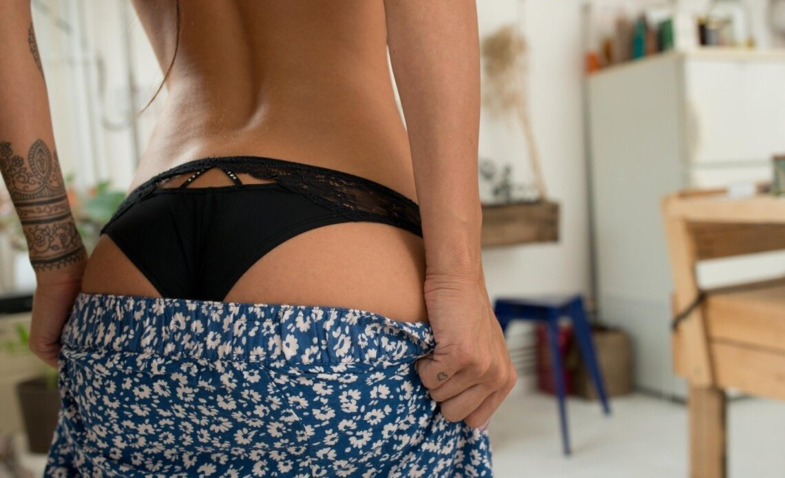 JucyDate Hookup Site Review
